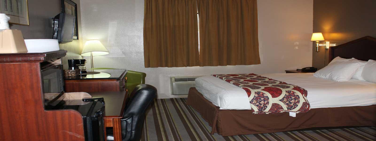 American Elite Inn Hazard Kentucky Ky Hotels Motels Accommodations